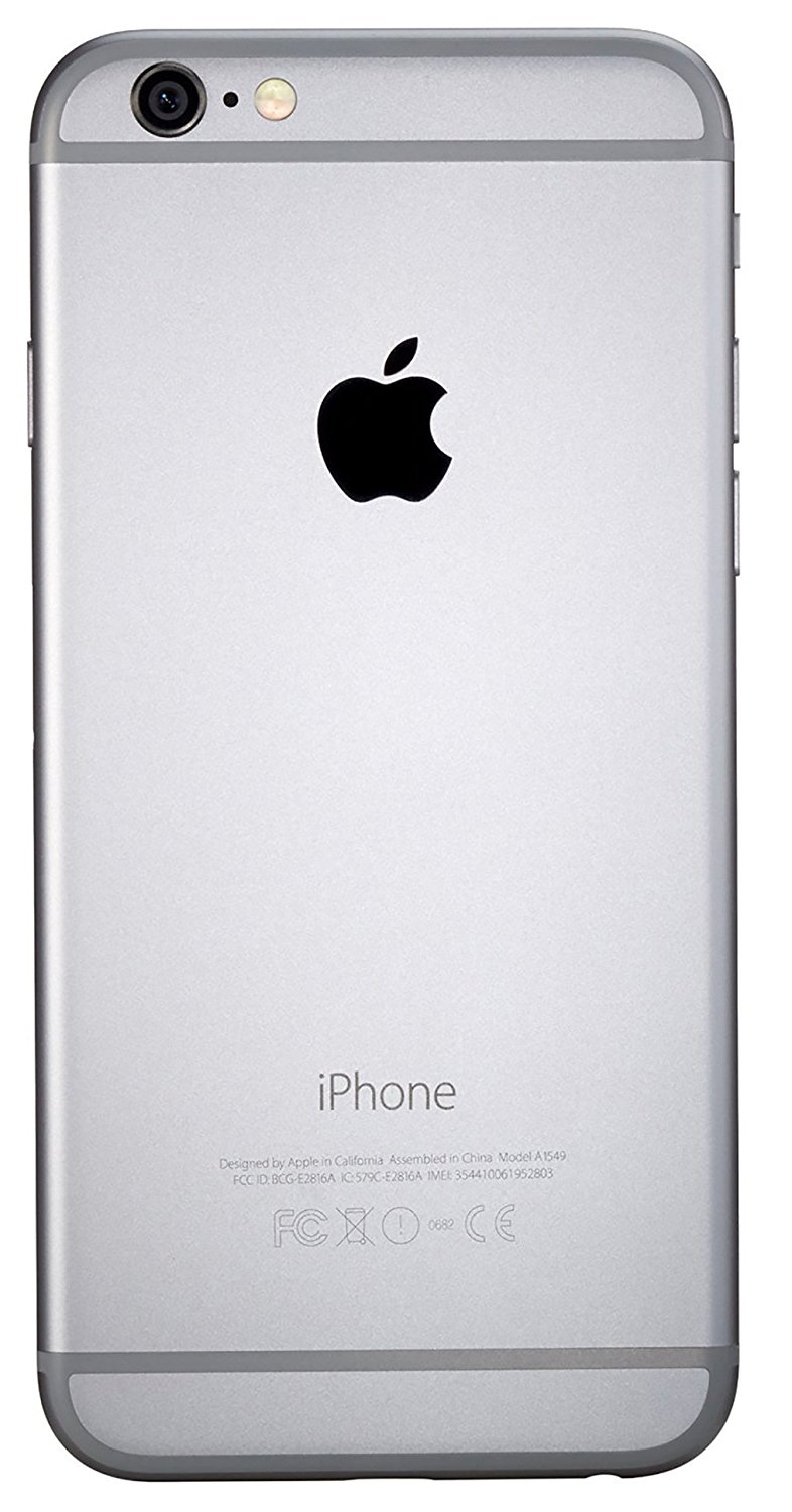 iphone 6 802 11 ac apple iphone 6 16gb gsm at amp t only 14920